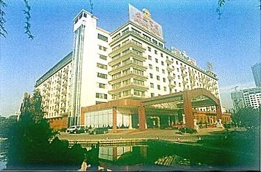 曹兰剑:四川酒店业的领跑者
