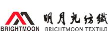 深圳明月光酒店用品有限公司
