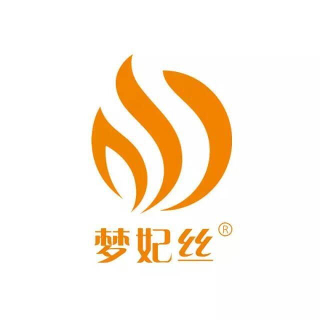 江苏梦妃丝织造有限公司